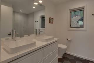 Listing Image 15 for 3135 C West Lake Boulevard, Homewood, CA 96141