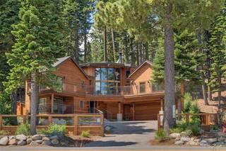 Listing Image 3 for 3135 C West Lake Boulevard, Homewood, CA 96141