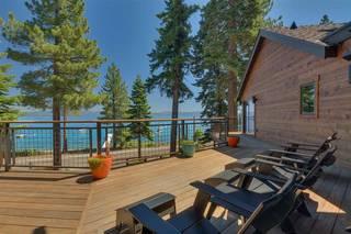 Listing Image 7 for 3135 C West Lake Boulevard, Homewood, CA 96141