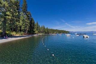 Listing Image 19 for 1860 Tahoe Park Heights Drive, Tahoe City, CA 96145
