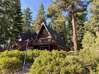 Listing Image 2 for 1860 Tahoe Park Heights Drive, Tahoe City, CA 96145