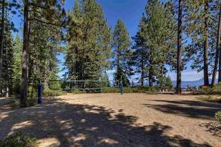 Listing Image 21 for 1860 Tahoe Park Heights Drive, Tahoe City, CA 96145
