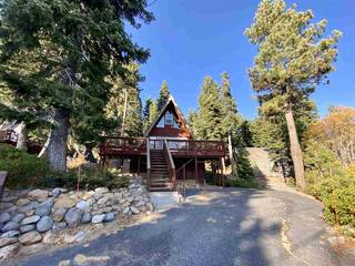 Listing Image 3 for 1860 Tahoe Park Heights Drive, Tahoe City, CA 96145