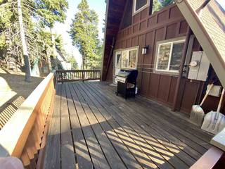 Listing Image 5 for 1860 Tahoe Park Heights Drive, Tahoe City, CA 96145