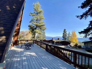 Listing Image 6 for 1860 Tahoe Park Heights Drive, Tahoe City, CA 96145