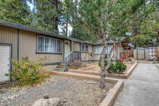 Listing Image 5 for 8645 Golden Avenue, Kings Beach, CA 96143