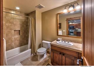 Listing Image 9 for 7001 Northstar Drive, Truckee, CA 96161