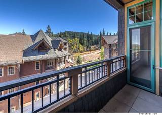 Listing Image 10 for 7001 Northstar Drive, Truckee, CA 96161