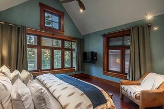 Listing Image 12 for 8818 Schroeder Way, Truckee, CA 96161