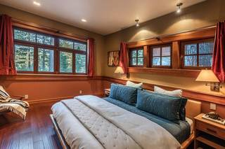 Listing Image 13 for 8818 Schroeder Way, Truckee, CA 96161