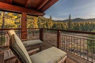 Listing Image 17 for 8818 Schroeder Way, Truckee, CA 96161