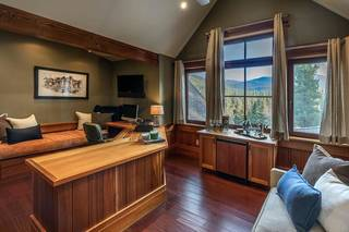 Listing Image 19 for 8818 Schroeder Way, Truckee, CA 96161