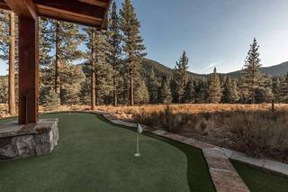 Listing Image 20 for 8818 Schroeder Way, Truckee, CA 96161
