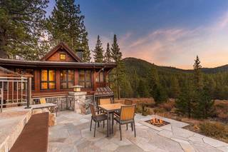 Listing Image 2 for 8818 Schroeder Way, Truckee, CA 96161