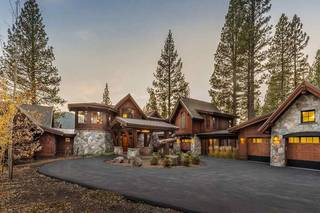 Listing Image 21 for 8818 Schroeder Way, Truckee, CA 96161