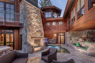 Listing Image 3 for 8818 Schroeder Way, Truckee, CA 96161
