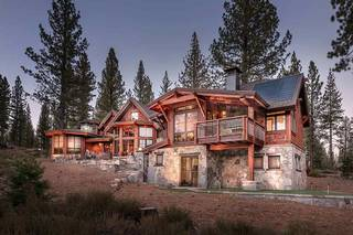 Listing Image 4 for 8818 Schroeder Way, Truckee, CA 96161