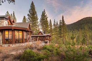 Listing Image 5 for 8818 Schroeder Way, Truckee, CA 96161