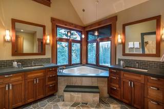 Listing Image 10 for 8818 Schroeder Way, Truckee, CA 96161