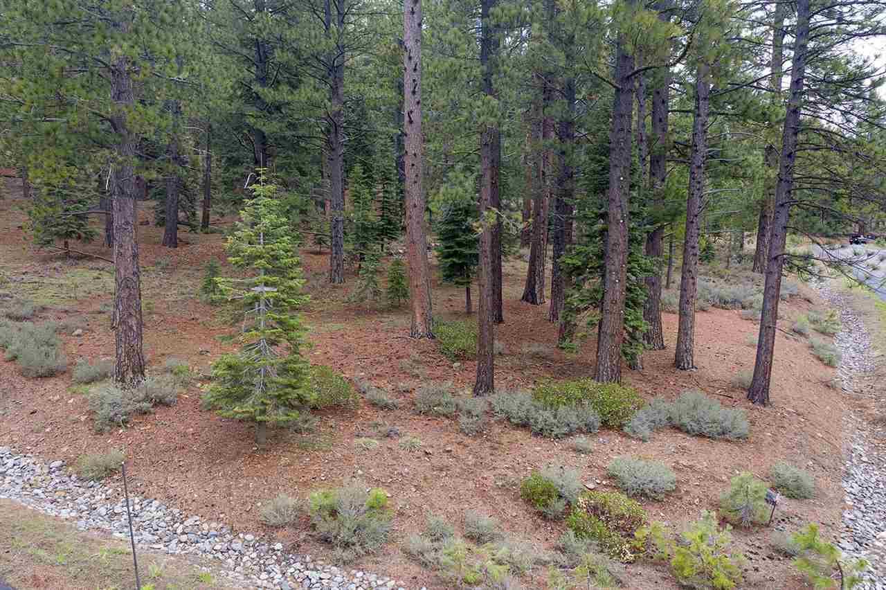 Image for 12618 Granite Drive, Truckee, CA 96161