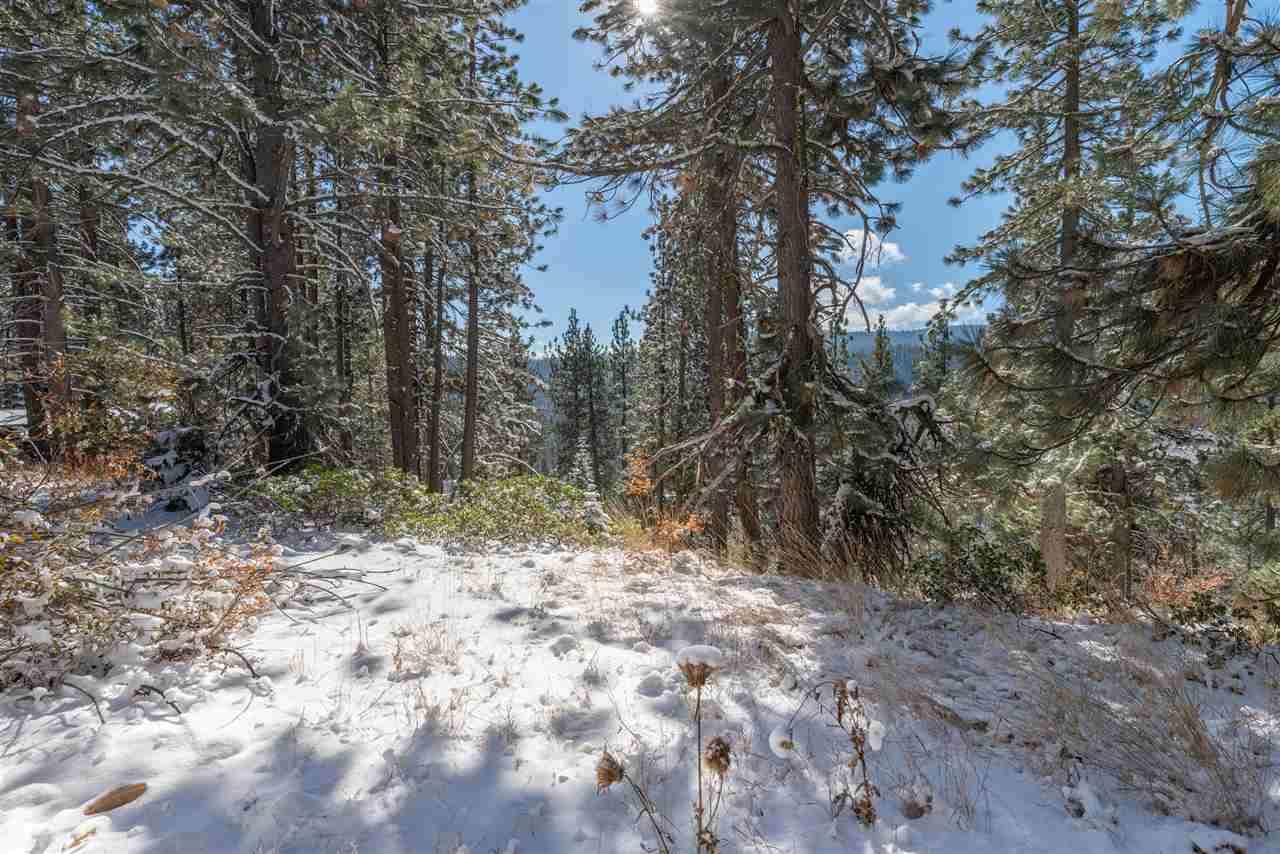 Image for 12733 E Sierra Drive, Truckee, CA 96161-0000