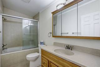 Listing Image 14 for 7842 Tiger Avenue, Kings Beach, CA 96143