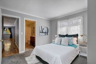 Listing Image 10 for 7842 Tiger Avenue, Kings Beach, CA 96143