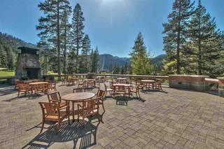 Listing Image 14 for 400 Squaw Creek Road, Olympic Valley, CA 96146-0000