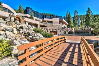 Listing Image 15 for 400 Squaw Creek Road, Olympic Valley, CA 96146-0000