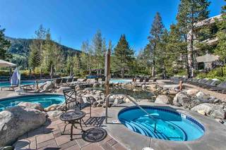 Listing Image 16 for 400 Squaw Creek Road, Olympic Valley, CA 96146-0000
