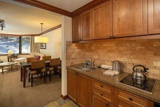 Listing Image 18 for 400 Squaw Creek Road, Olympic Valley, CA 96146-0000