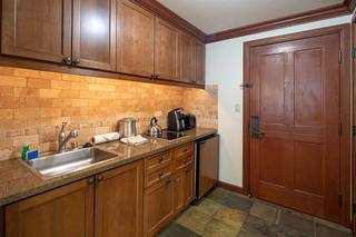 Listing Image 19 for 400 Squaw Creek Road, Olympic Valley, CA 96146-0000