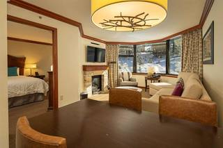 Listing Image 2 for 400 Squaw Creek Road, Olympic Valley, CA 96146-0000