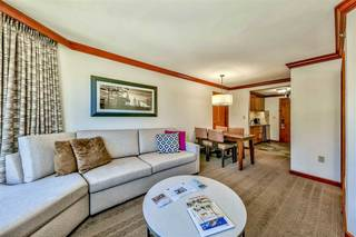 Listing Image 4 for 400 Squaw Creek Road, Olympic Valley, CA 96146-0000