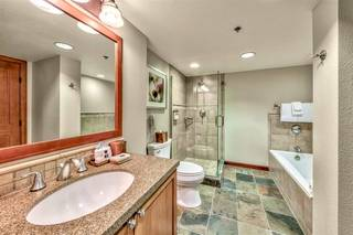 Listing Image 6 for 400 Squaw Creek Road, Olympic Valley, CA 96146-0000