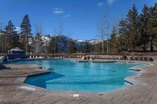 Listing Image 8 for 400 Squaw Creek Road, Olympic Valley, CA 96146-0000