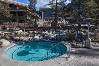 Listing Image 9 for 400 Squaw Creek Road, Olympic Valley, CA 96146-0000
