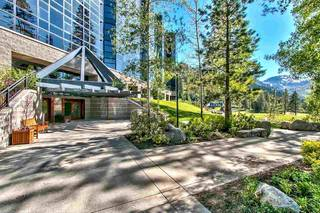 Listing Image 10 for 400 Squaw Creek Road, Olympic Valley, CA 96146-0000