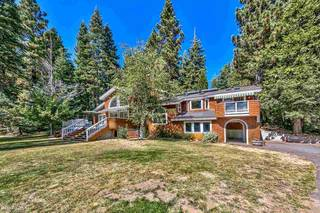 Listing Image 2 for 135 Old Mill Road, Tahoe City, CA 96145