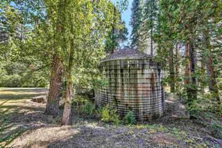 Listing Image 21 for 135 Old Mill Road, Tahoe City, CA 96145