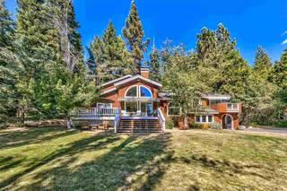 Listing Image 3 for 135 Old Mill Road, Tahoe City, CA 96145