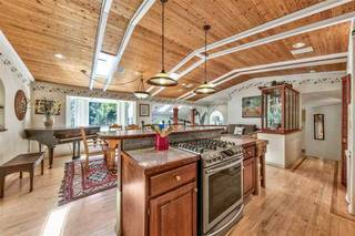 Listing Image 9 for 135 Old Mill Road, Tahoe City, CA 96145