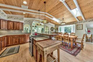 Listing Image 10 for 135 Old Mill Road, Tahoe City, CA 96145