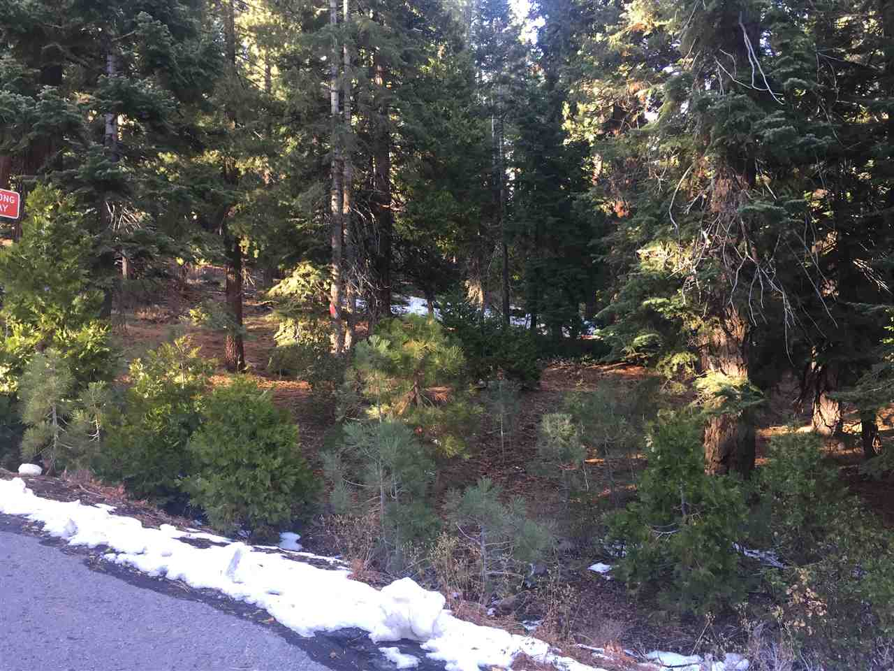 Image for 350 Cyrnos Way, Tahoe City, CA 96145