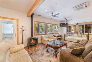 Listing Image 11 for 50653 Conifer Drive, Soda Springs, CA 95728