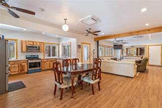 Listing Image 14 for 50653 Conifer Drive, Soda Springs, CA 95728