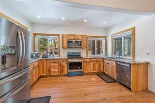 Listing Image 15 for 50653 Conifer Drive, Soda Springs, CA 95728
