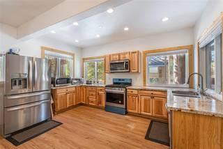 Listing Image 16 for 50653 Conifer Drive, Soda Springs, CA 95728