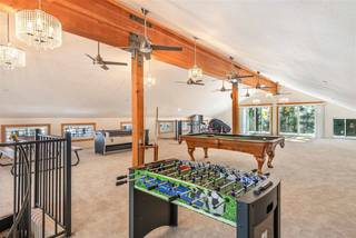 Listing Image 21 for 50653 Conifer Drive, Soda Springs, CA 95728