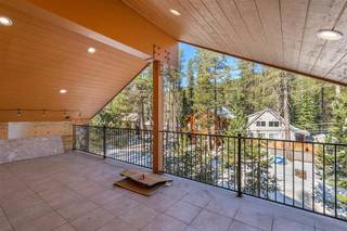 Listing Image 8 for 50653 Conifer Drive, Soda Springs, CA 95728